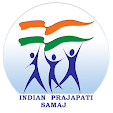Indian Praj.. file APK for Gaming PC/PS3/PS4 Smart TV