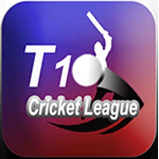 T10 Cricket League 1.0 screenshots 1