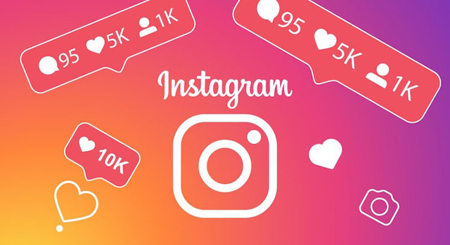 Làm thế nào tang follow instagram nhanh chóng và an toàn?