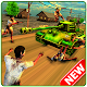 Tank Highway Zombies Roadkill Survival Shelter (game)