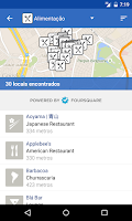 Screenshot of Moving Imóveis