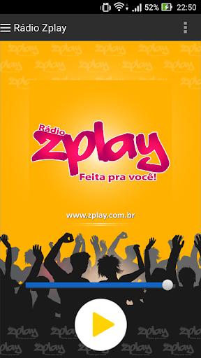 Rádio Zplay