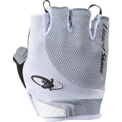 Lizard Skins Aramus Elite Short Finger Cycling Gloves