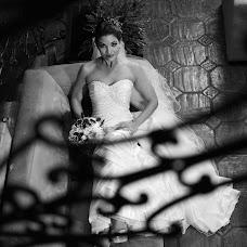 Wedding photographer Leonardo Rojas (leonardorojas). Photo of 17.04.2018