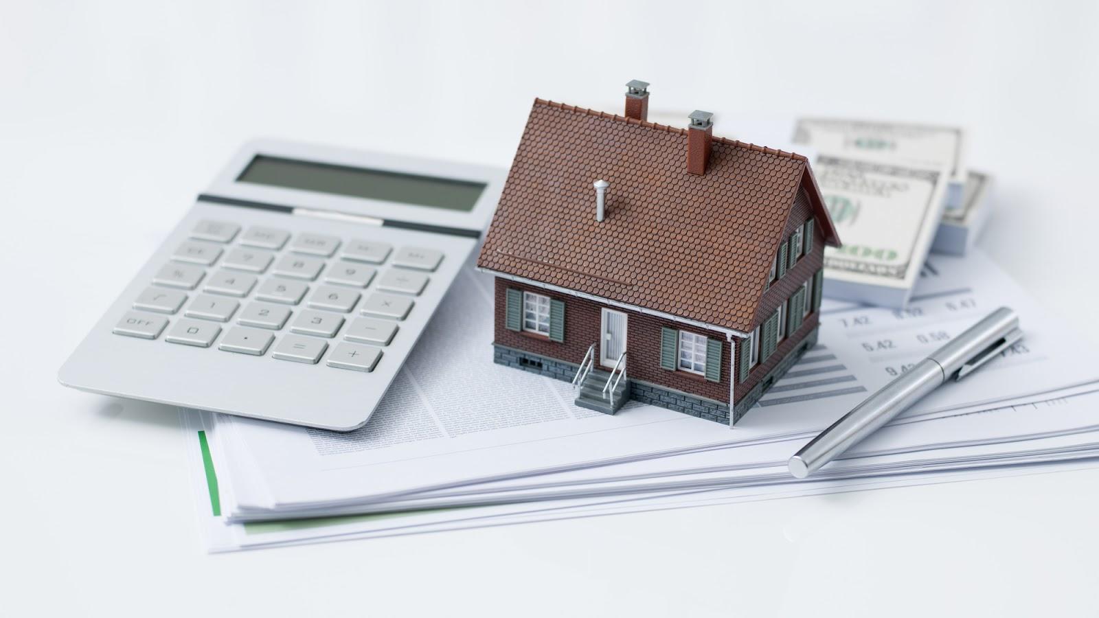 We Buy Houses Vancouver Washington