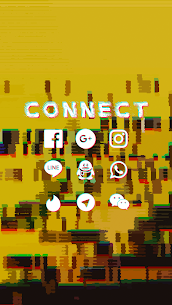 RGB – Icon Pack v1.1.6 Patched 4