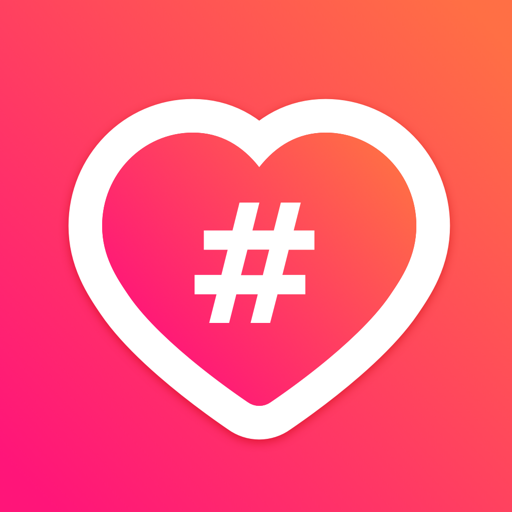 Fame Boost -Get Likes for Instagram with AI Tags