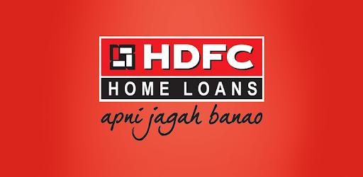 Image result for hdfc ltd