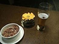 Wat Bar - Sterlings Mac Hotel photo 3