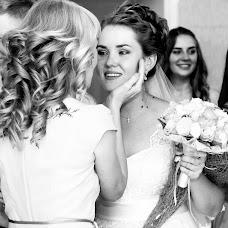 Wedding photographer Viktor Oleynikov (vincent1V). Photo of 02.10.2017