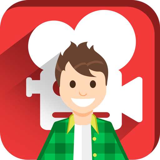 Tuber Life: Vlogger Simulator (game)