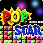 popstar games for free