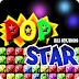 PopStar, Free Download
