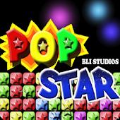 Download PopStar Free