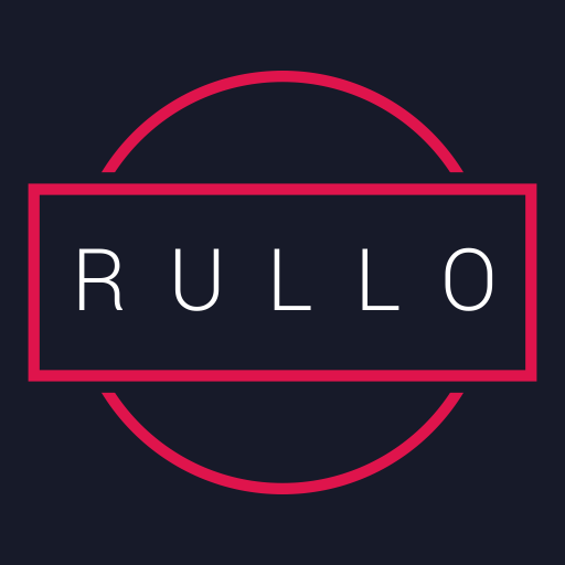 Rullo file APK for Gaming PC/PS3/PS4 Smart TV