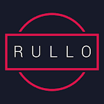 Rullo Icon