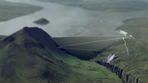 Iceland Tunnels thumbnail