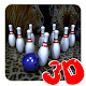 Bowling with Wild Android apk