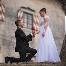Wedding photographer Jean Kanoyev (kanoyev). Photo of 13.07.2016
