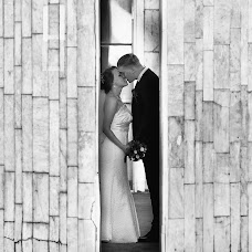 Wedding photographer Dmitriy Petrov (petrovd). Photo of 05.07.2017