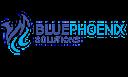 BluePhoenix Solutions (NASDAQ:BPHX)