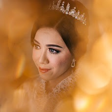 Wedding photographer Julian Somadewa (somadewa). Photo of 27.08.2018