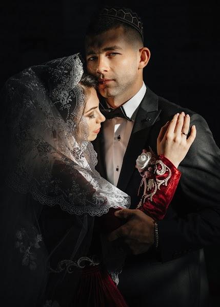 Свадебный фотограф Эмиль Налбантов (Nalbantov). Фотография от 08.02.2018