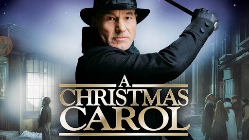 a christmas carol 1999 youtube movies drama 1999 1599 13334 - A Christmas Carol Movie 1999