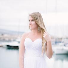 Wedding photographer Lili Verkhagen (lillyverhaegen). Photo of 10.12.2016