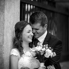 Wedding photographer Andrey Chernenkov (CHE115). Photo of 11.12.2015