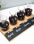 Tap Wine Flight (Pick 5) 21
