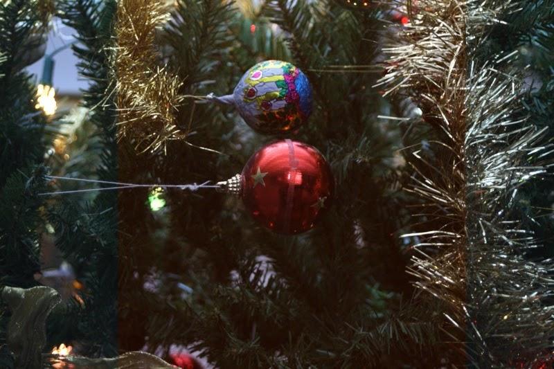 Il mio Natale di luimag59