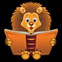 iStoryBooks icon