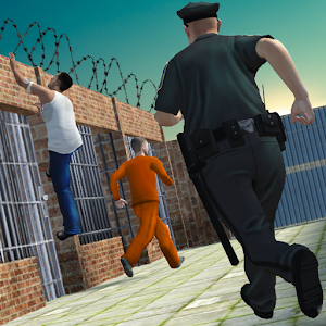 Modern Jail Break: Escape for PC and MAC