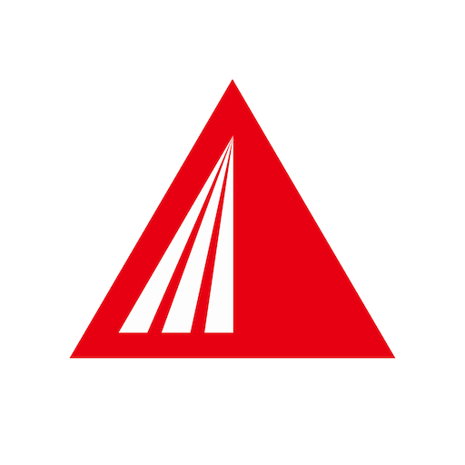 YAMAP - Social Trekking GPS App -