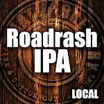THAT RoadRash IPA
