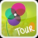 Mende Tour icon
