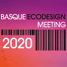 Basque Ecodesign Meeting 2020 Download on Windows