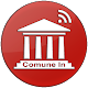 ComuneIn Ottaviano (app)