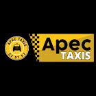 APEC TAXIS icon