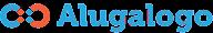 Alugalogo