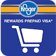 Kroger REWA.. file APK for Gaming PC/PS3/PS4 Smart TV