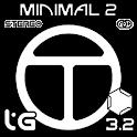 Caustic 3.2 Minimal Pack 2 icon