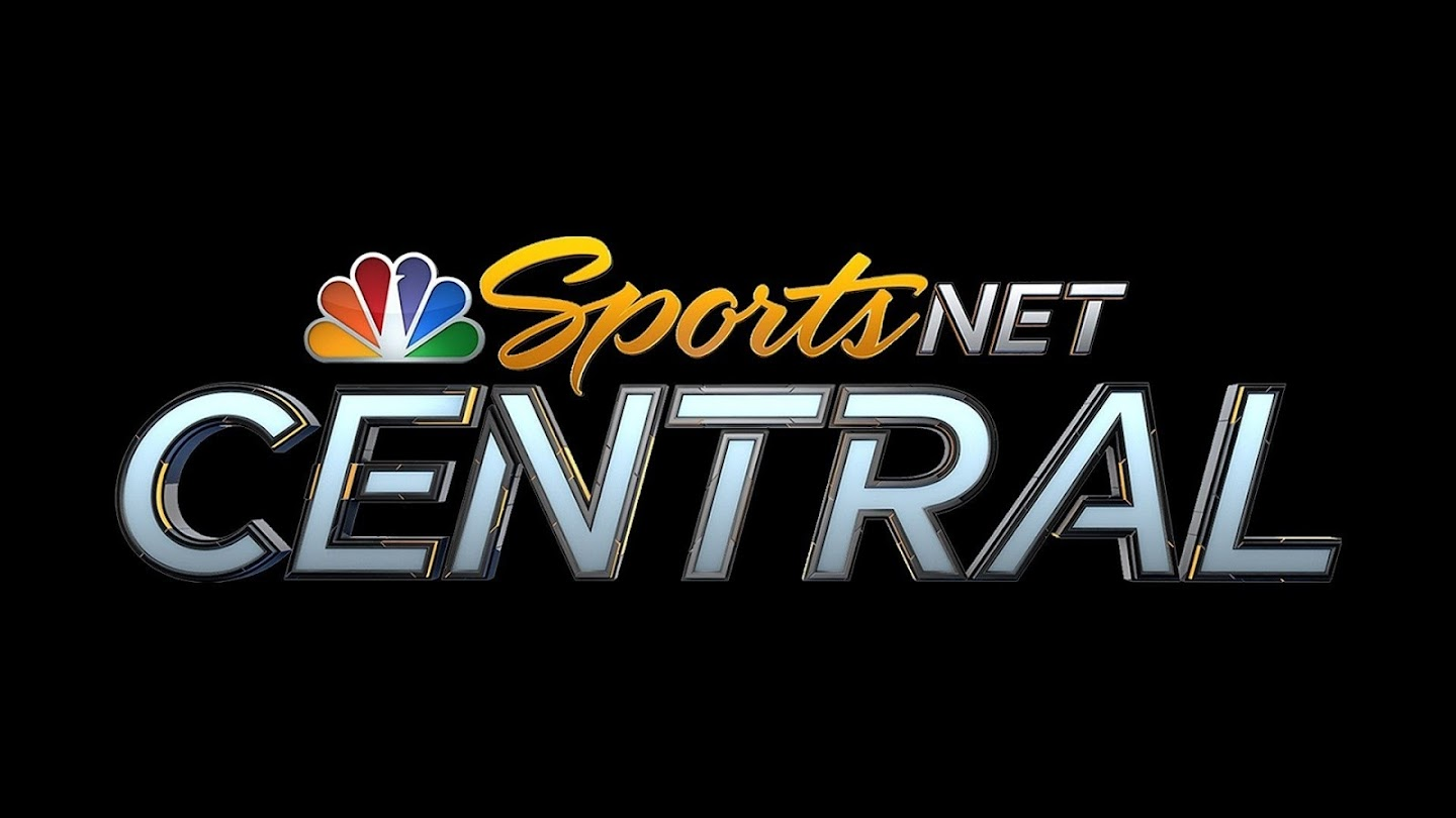 SportsNet Central Special