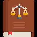 Law Course icon