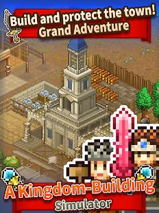 Kingdom Adventurers for PC-Windows 7,8,10 and Mac apk screenshot 20
