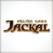 Jackal Online APK