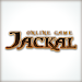 Jackal Online icon