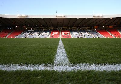 L'UEFA attend encore les réponses de trois villes pour l'Euro