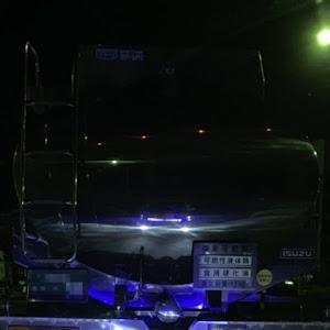 ワゴンRスティングレー MH34S のカスタム事例画像 ゆずぽんさんの2019年01月19日19:33の投稿